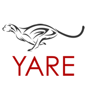 Yare TV Athletics