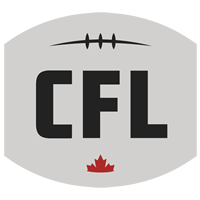 CFL Live: 2017 International Streaming